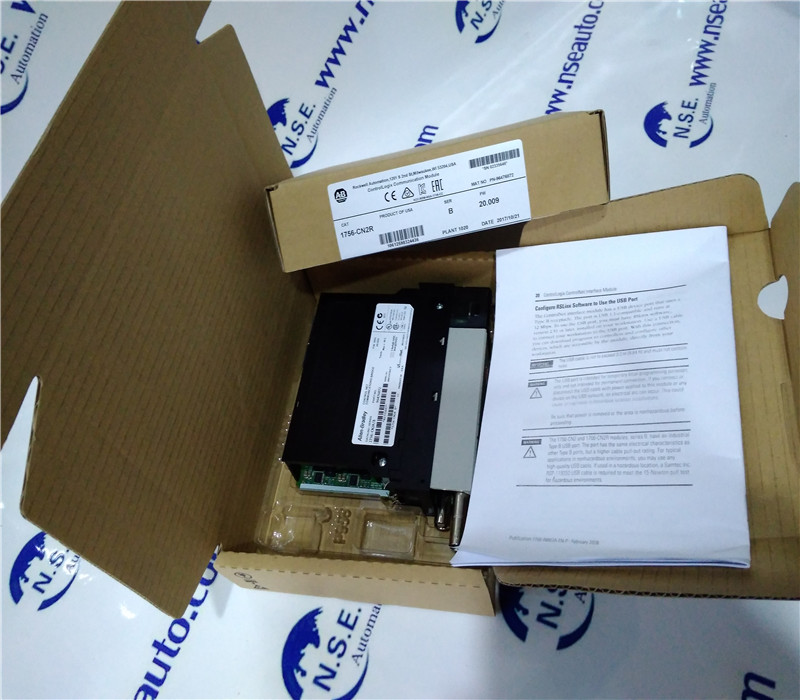 ROCKWELL ALLEN BRADLEY 1440-REX03-04RG AB 1440REX0304RG XM Monitoring Modules Specifications