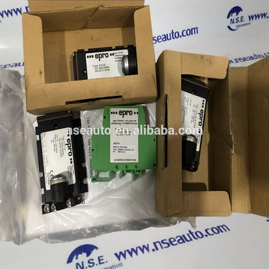 SBS PMC-3101-BP