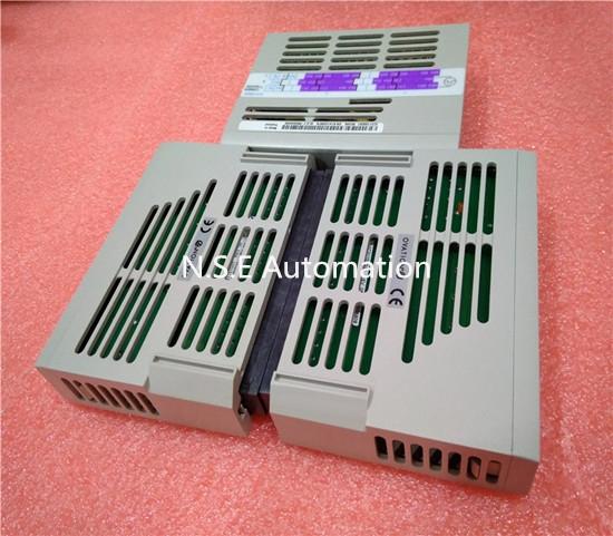WESTINGHOUSE 1C31157G02 Ovation PLC Module