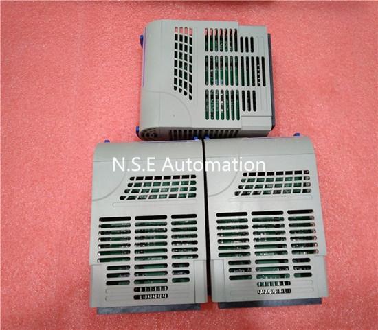 Westinghouse Ovation 5X00497G01   DCS Module Supplier