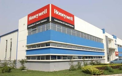 Honeywell emerging Markets China headquarters has been launched in Wuhan