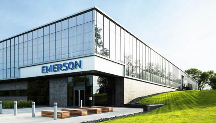 Emerson announces acquisition of OSI to strengthen its power distribution software products